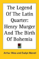 The Legend of the Latin Quarter