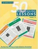 50 Problem-Solving Lessons