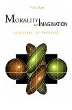 Morality and Imagination