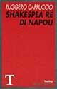 Shakespea, re di Napoli