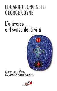 L'universo e il senso della vita