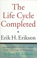 The Life Cycle Compl...