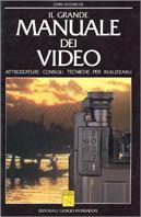 Il grande manuale dei video