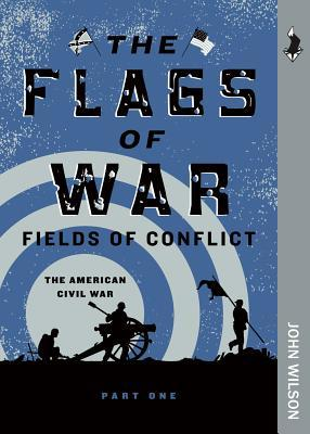 The Flags of War