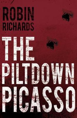 The Piltdown Picasso