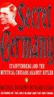 Secret Germany
