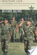 Military Life: Military culture