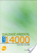 Qualidade Ambiental Iso 14000