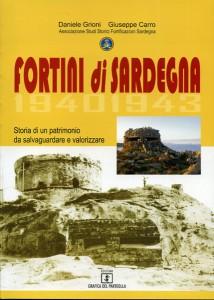Fortini di Sardegna
