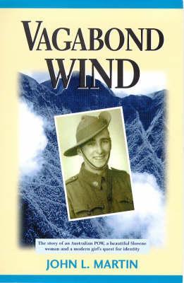 Vagabond Wind