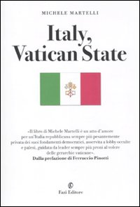 Italy, Vatican State