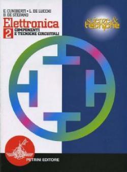 Elettronica [2]