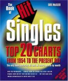 The Book of Hit Singles 4 Ed