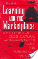 Learning and the Marketplace