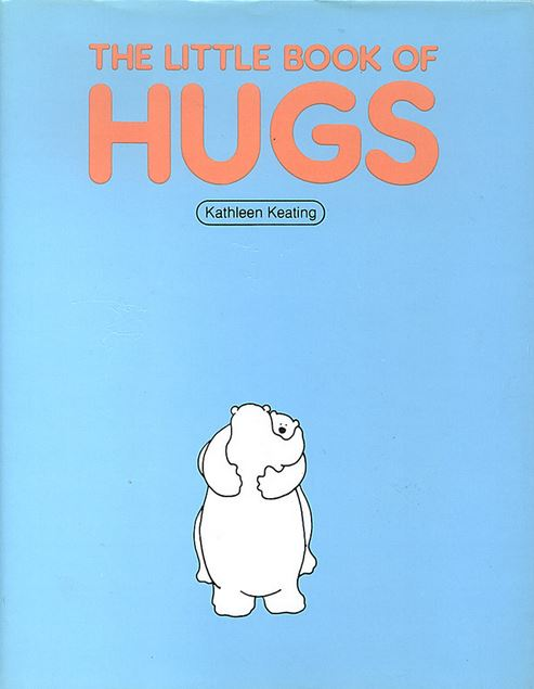 A Little Book of Hug...