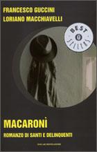 Macaronì