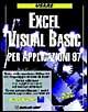 Usare Excel '97 Visu...