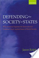Defending the Society of States