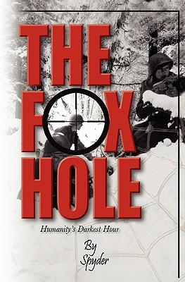 The Foxhole