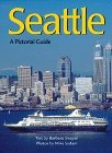 Seattle A Citylife Pictorial Guides