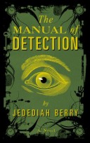The Manual of Detect...