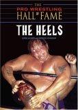 The Pro Wrestling Ha...