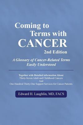 Coming to Terms With Cancer