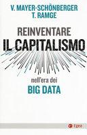 Reinventare capitali...