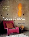 Abode a la Mode