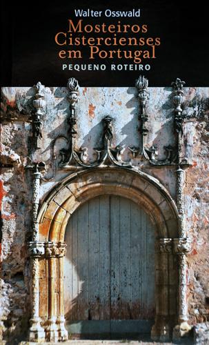 Mosteiros Cistercienses em Portugal