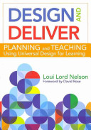 Desing and Deliver