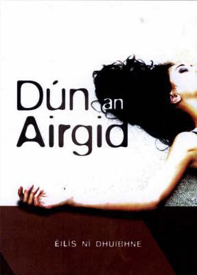 Dun an Airgid