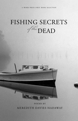 Fishing Secrets of the Dead