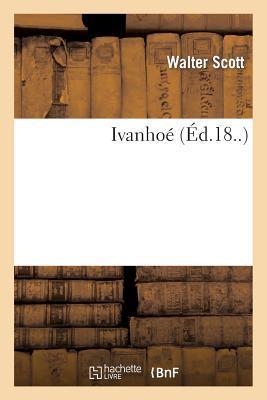 Ivanhoe (ed.18.)