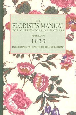 The Florist's Manual
