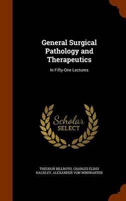 General Surgical Pat...