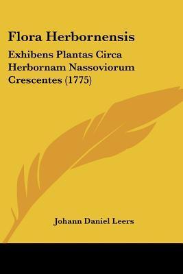 Flora Herbornensis