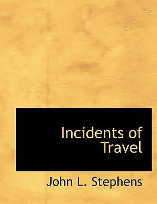 Incidents of Travel