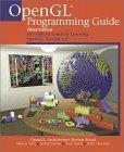 OpenGL(R) Programming Guide