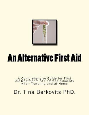 An Alternative First Aid