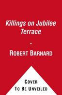 The Killings on Jubilee Terrace