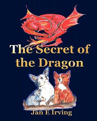 The Secret of the Dragon
