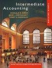 Intermediate Accounting, 10th Edition