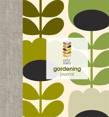 Orla Kiely Gardening...