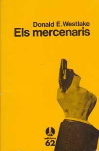 Els Mercenaris