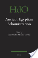 Ancient Egyptian Administration
