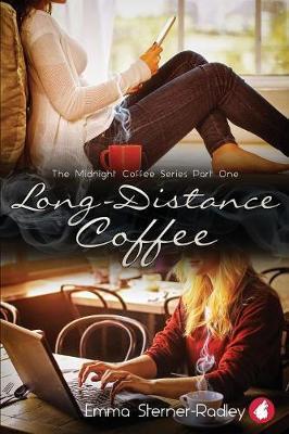 Long-Distance Coffee