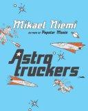 Astrotruckers