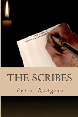 The Scribes