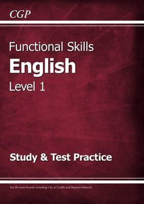 Functional Skills En...